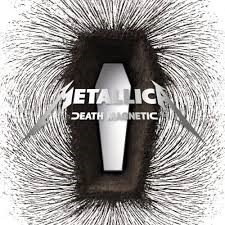 Death magnetic